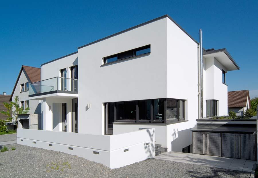 b che gipser und stuckateurgesch ft meisterbetrieb seit ber 100 jahren. Black Bedroom Furniture Sets. Home Design Ideas